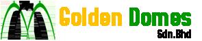 golddomes.com