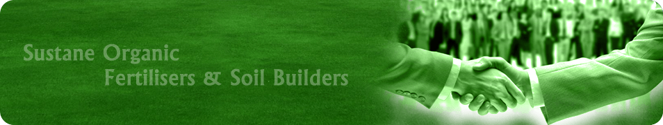 clients-header